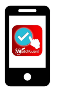 WatchGuard Authpoint Authentication